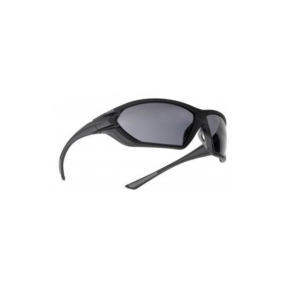 Bollé Tactical spectacles ASSAULT ( ASSAPSF ) - Smoke