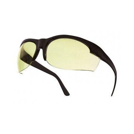 Bollé Safety spectacles SUPER NYLSUN ( SNPJ ) - Yellow