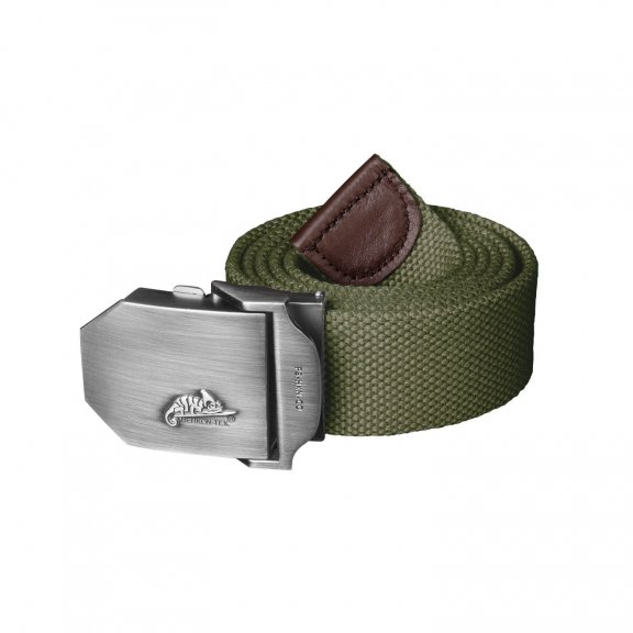 Helikon-Tex® Belt with the...