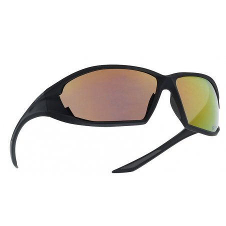 Tactical spectacles RANGER ( RANGFLASH ) - Red Flash