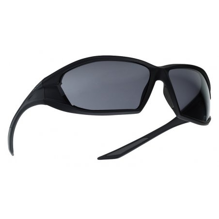 Bollé Tactical spectacles RANGER ( RANGPSF ) - Smoke