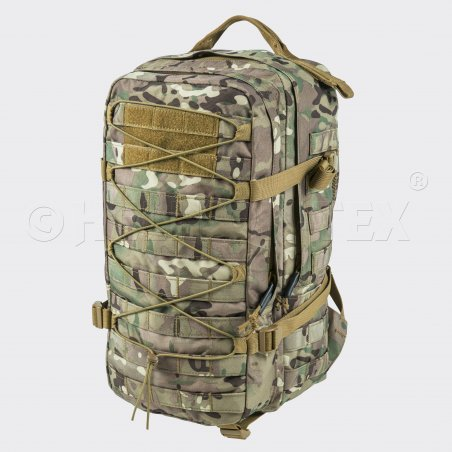 Helikon-Tex® RACCOON Tactical Backpack - Camogrom®