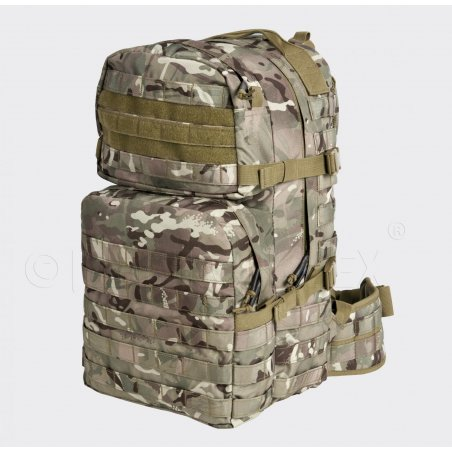 Helikon-Tex® RATEL Tactical Backpack - MP Camo