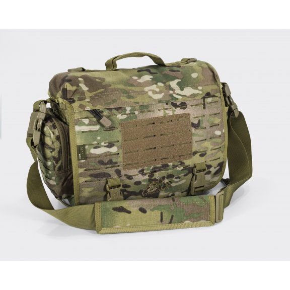 Torba MESSENGER BAG® - Cordura® - Multicam®
