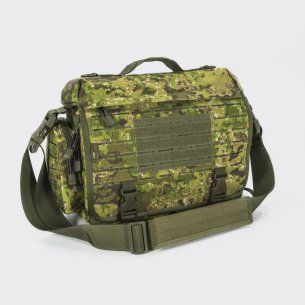 Direct Action® MESSENGER BAG® - Cordura® - PENCOTT ™ GreenZone