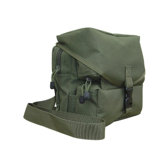Condor® Apteczka Fold Out Medical Bag (MA20-001) - Olive Green