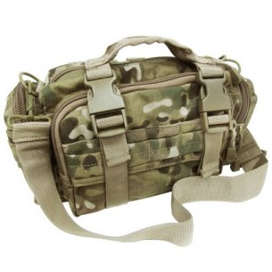 Torba molle Deployment Bag (127-008) -  Multicam®
