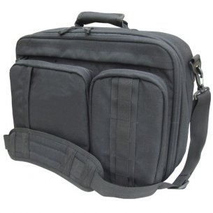 Torba na laptop 3-WAY Laptop Case (145-002) - Czarna