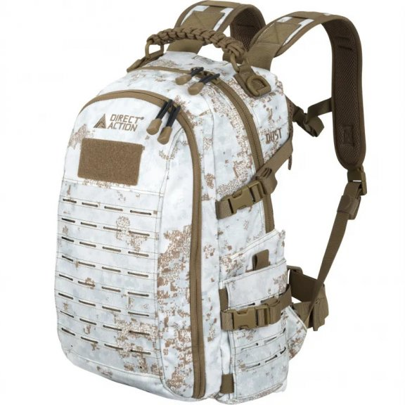 Direct Action® DUST® MkII Backpack -...