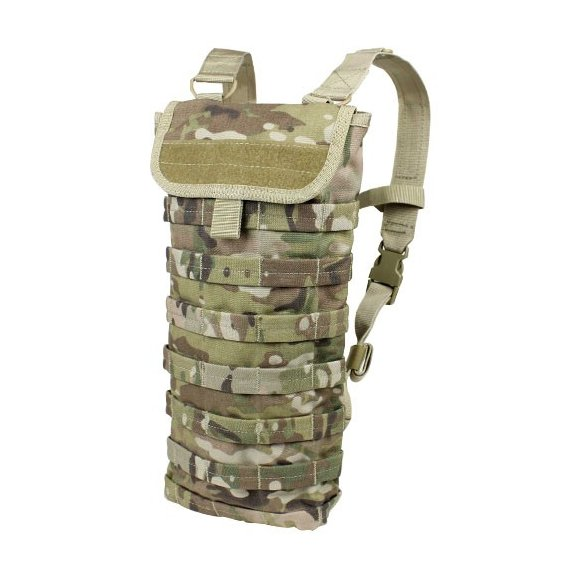 Water Hydration Carrier (HC-008) - Multicam®