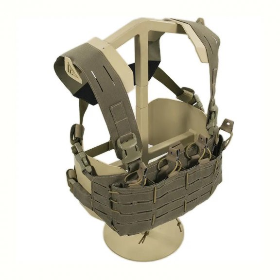Direct Action® TIGER MOTH® Chest Rig...