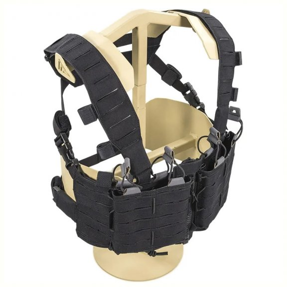 Direct Action® TEMPEST® Chest Rig -...