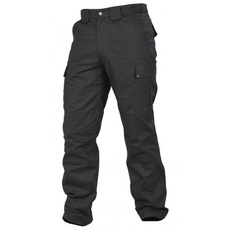 Pentagon T-BDU Trousers / Pants - Ripstop - Black
