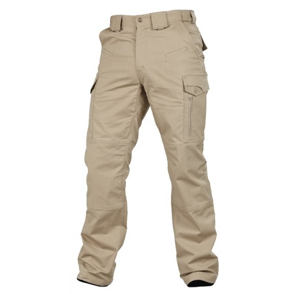 Pentagon Ranger Trousers / Pants -...