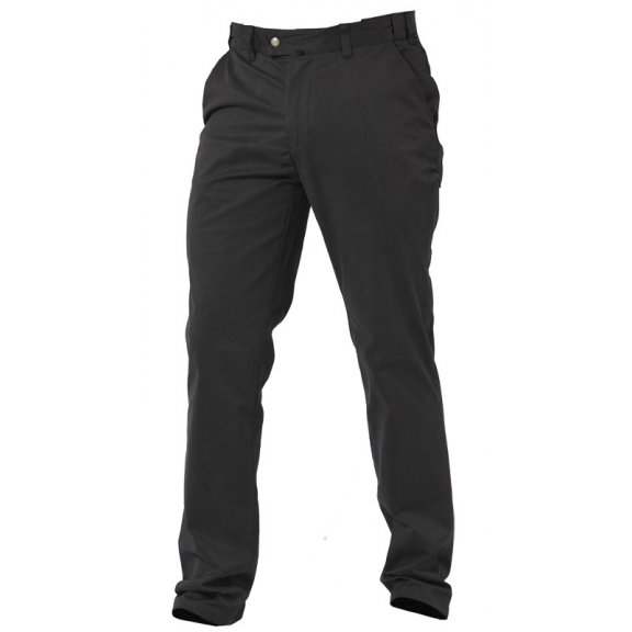 Pentagon TACTICAL² Trousers / Pants - Twill - Black