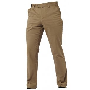 Spodnie TACTICAL²  - Twill - Coyote / Tan