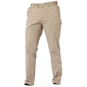 Pentagon TACTICAL² Hose - Twill - Beige / Khaki