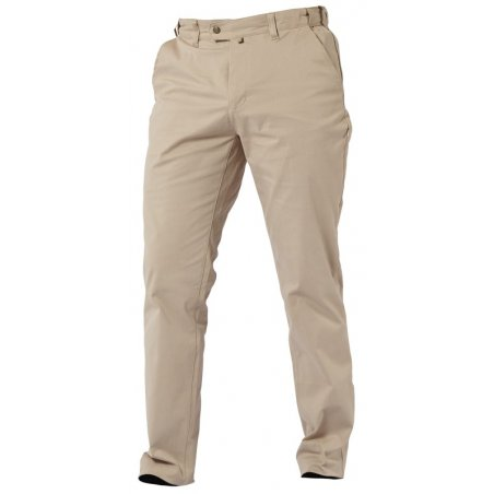 Pentagon TACTICAL² Trousers / Pants - Twill - Beige / Khaki