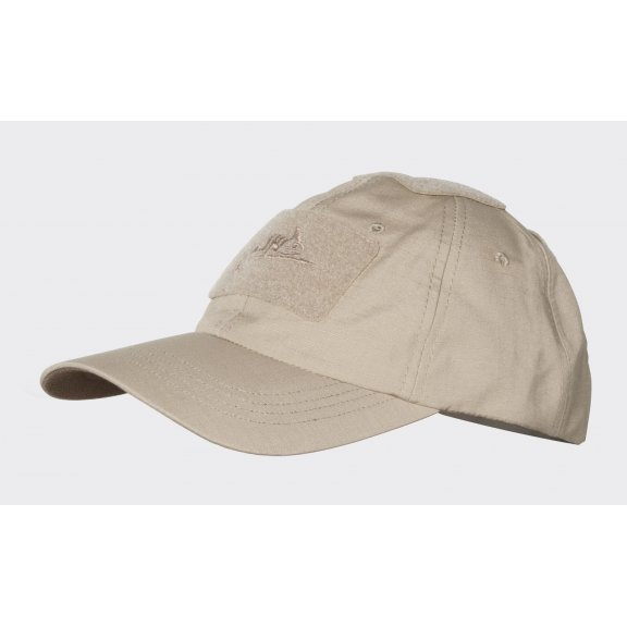 Helikon-Tex® Baseball Cap - Cotton...