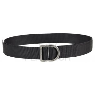 Pentagon Tactical Trainer Belt - Black