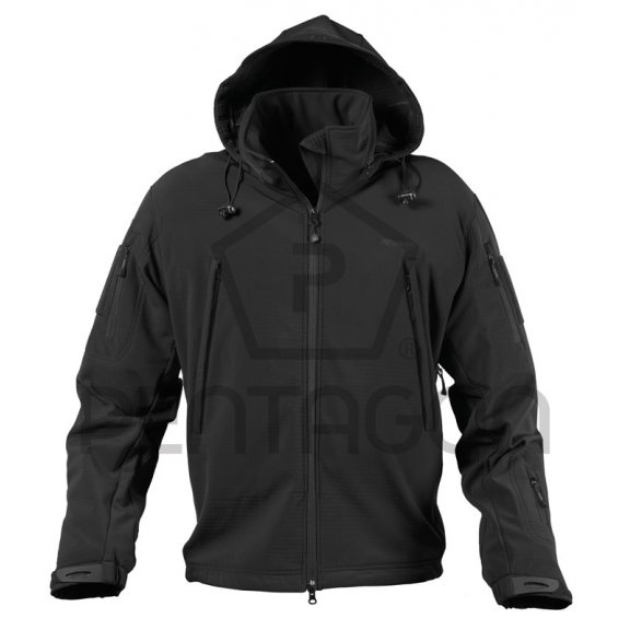 Pentagon ARTAXES Jacket - Storm-Tex -...