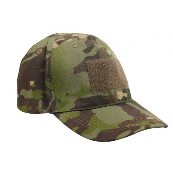 Baseball Cap - Multicam® Tropic