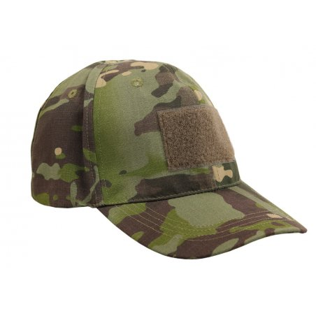 Czapka Baseball - Multicam® Tropic