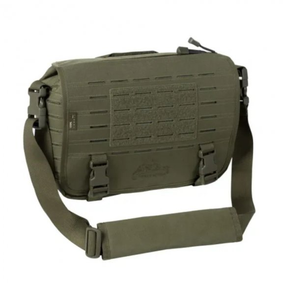 Direct Action® Torba SMALL MESSENGER...