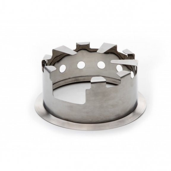 Kelly Kettle® Hobo Stove - Stainless...