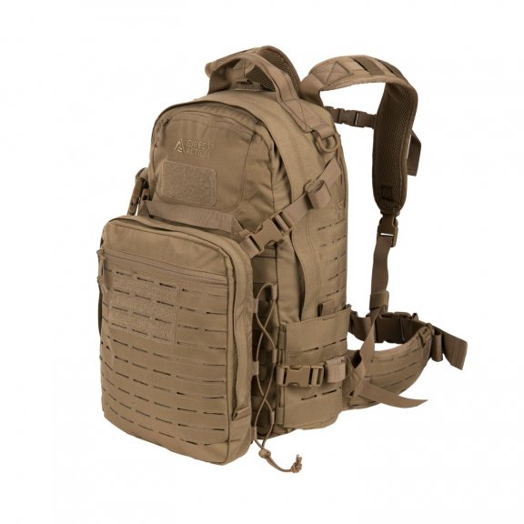 Direct Action® GHOST® MkII Backpack -...