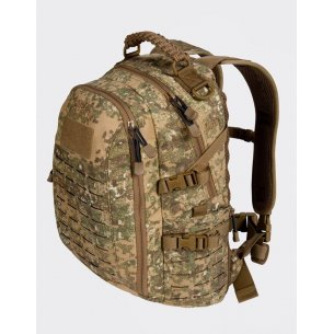 Direct Action® DUST® Backpack - Cordura® - PenCott® BadLands®