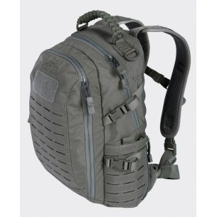 Direct Action® DUST® MkII Backpack - Cordura® - Urban Grey