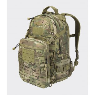 Direct Action® GHOST® Backpack - Cordura® - Camogrom®