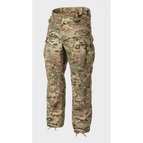 Spodnie SFU Next® (Special Forces Uniform Next) - Ripstop - Camogrom®