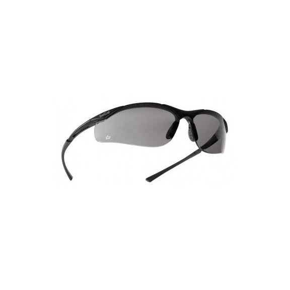 Safety spectacles CONTOUR ( CONTPSF ) - Smoke