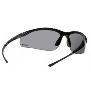 Bollé Safety spectacles CONTOUR ( CONTPOL ) - Polarized