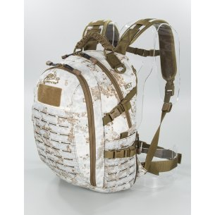 Direct Action® DUST® MkII Backpack - Cordura® - PenCott® SnowDrift®
