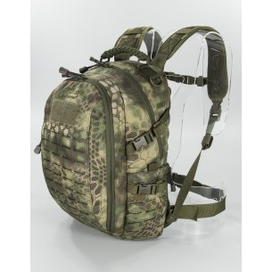 Direct Action® Plecak DUST® - Cordura® - Kryptek Mandrake ™