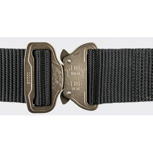 COBRA (FC45) Tactical Belt - Coyote / Tan