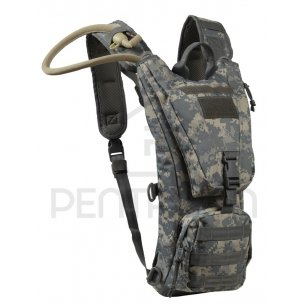 HYDRATION BAG 2.5L -UCP