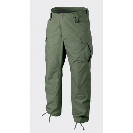SFU Next® (Special Forces Uniform Next) Hose - Ripstop - Olive Green