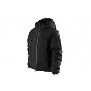 Carinthia® MIG 3.0 ( Medium Insulation Garments ) Jacket - G-LOFT® - Black