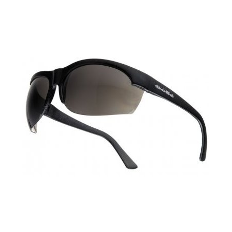 Bollé Safety spectacles SUPER NYLSUN III ( SNPG ) - Smoked
