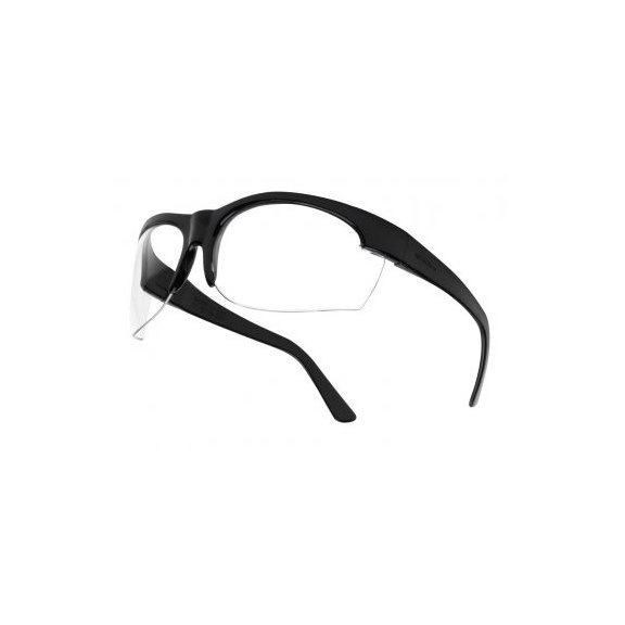 Bollé Safety spectacles SUPER NYLSUN III ( SNPI ) - Clear