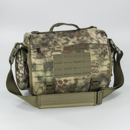 Direct Action® Torba MESSENGER BAG® - Cordura® - Kryptek Mandrake ™