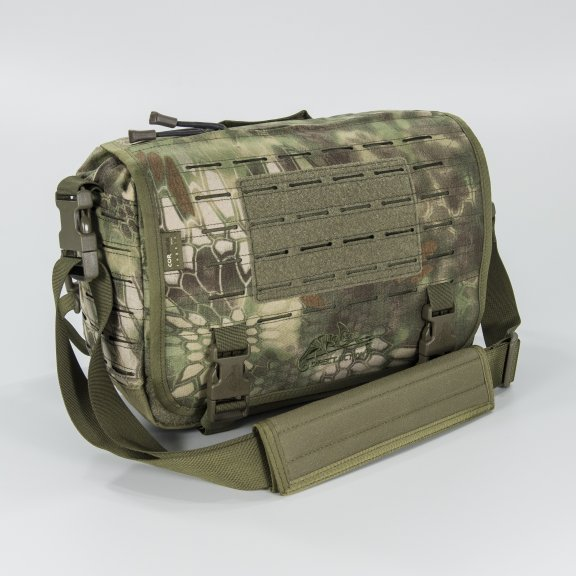 Direct Action® Torba SMALL MESSENGER BAG® - Cordura® - Kryptek Mandrake ™