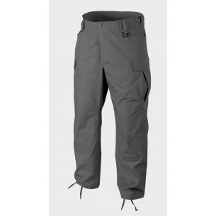 Helikon-Tex® SFU Next® (Special Forces Uniform Next) Trousers / Pants - Ripstop - Shadow Grey