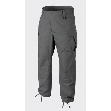 Helikon-Tex® Spodnie SFU Next® (Special Forces Uniform Next) - Ripstop - Shadow Grey