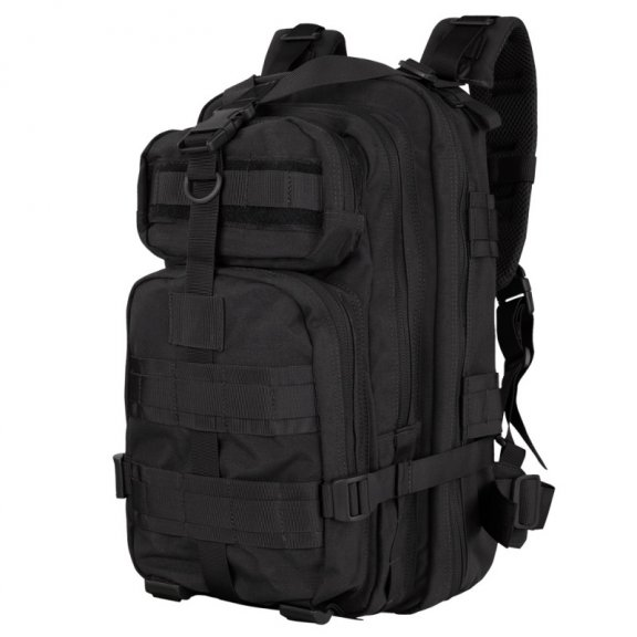 Condor® Backpack Compact Assault Pack...