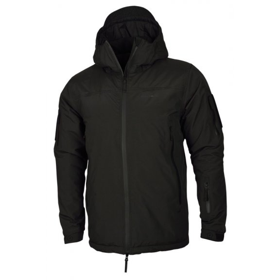 Pentagon Kurtka LCP 2.0 THE ROCK - PrimaLoft® - Czarna